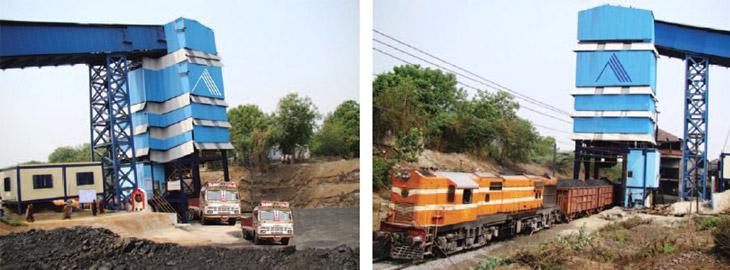 Welcome To Andhra Pradesh Heavy Machinery Amp Engineering